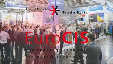 Novedades de la Feria EuroCIS 2019