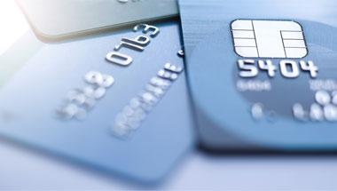 Recomendaciones para trámites bancarios durante el Covid-19